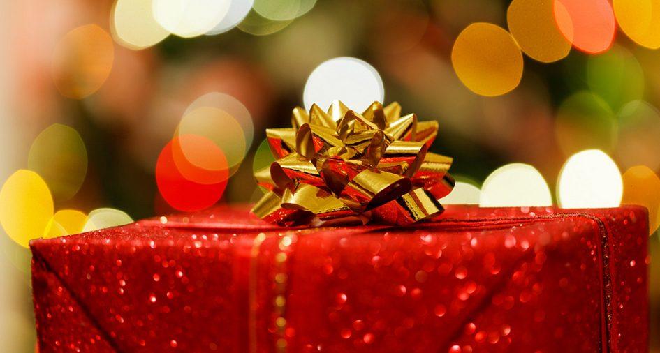 Regali Di Natale A 1 Euro.Regali Di Natale 5 Idee A Meno Di 10 Euro