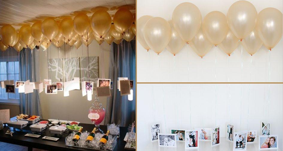 Decorazioni Sala Per 18 Anni : Foto divertenti per decorare una festa