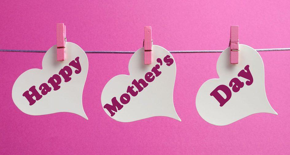 idee-regalo-festa-della-mamma