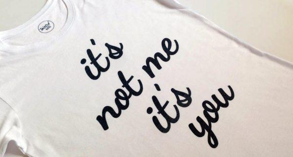 stampa magliette