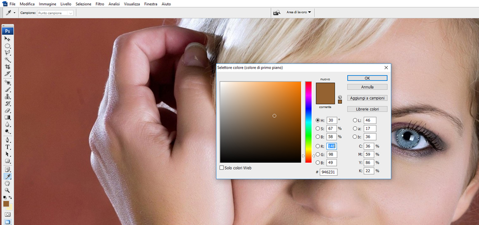 strumenti-photoshop