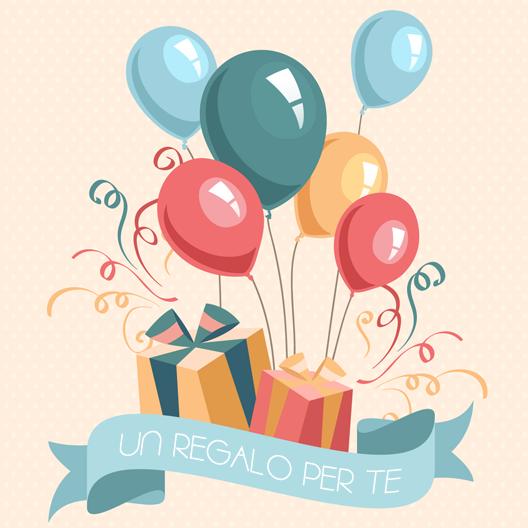 gift_card_12print