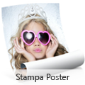 Stampa Poster