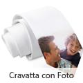 tazza con foto personalizzata mug